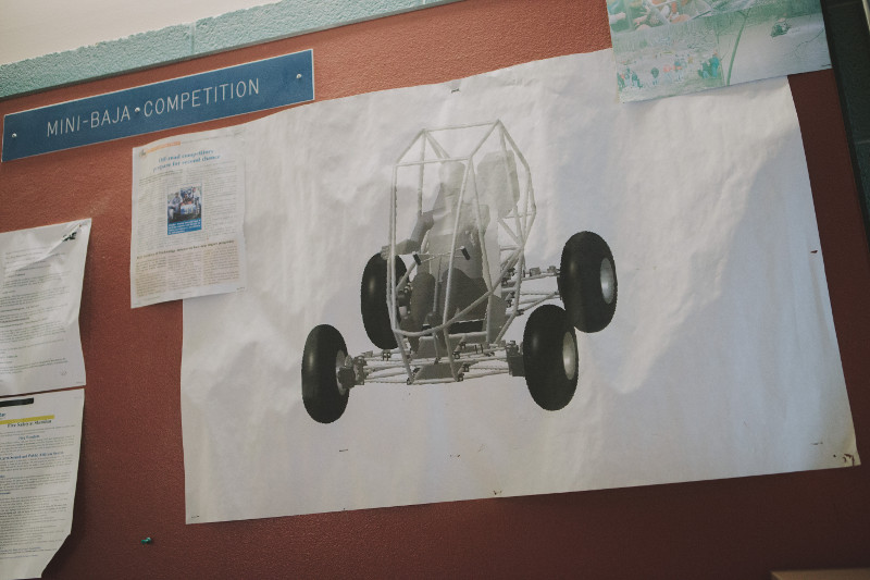 race-car-design