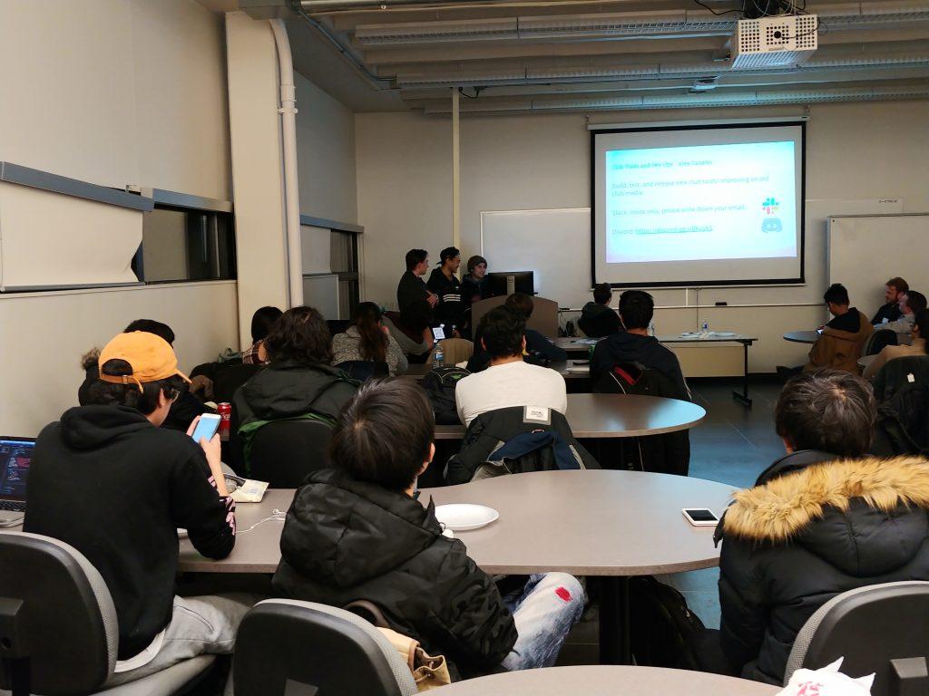 MCC-inaugural meeting-2