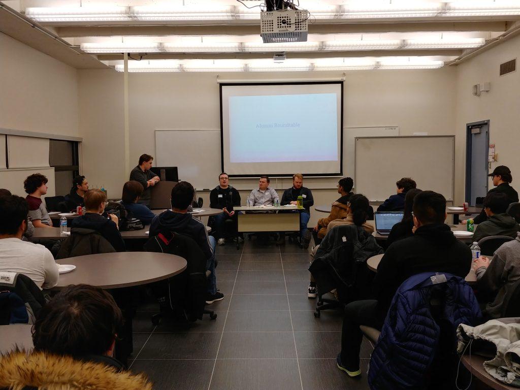 MCC-inaugural meeting-3