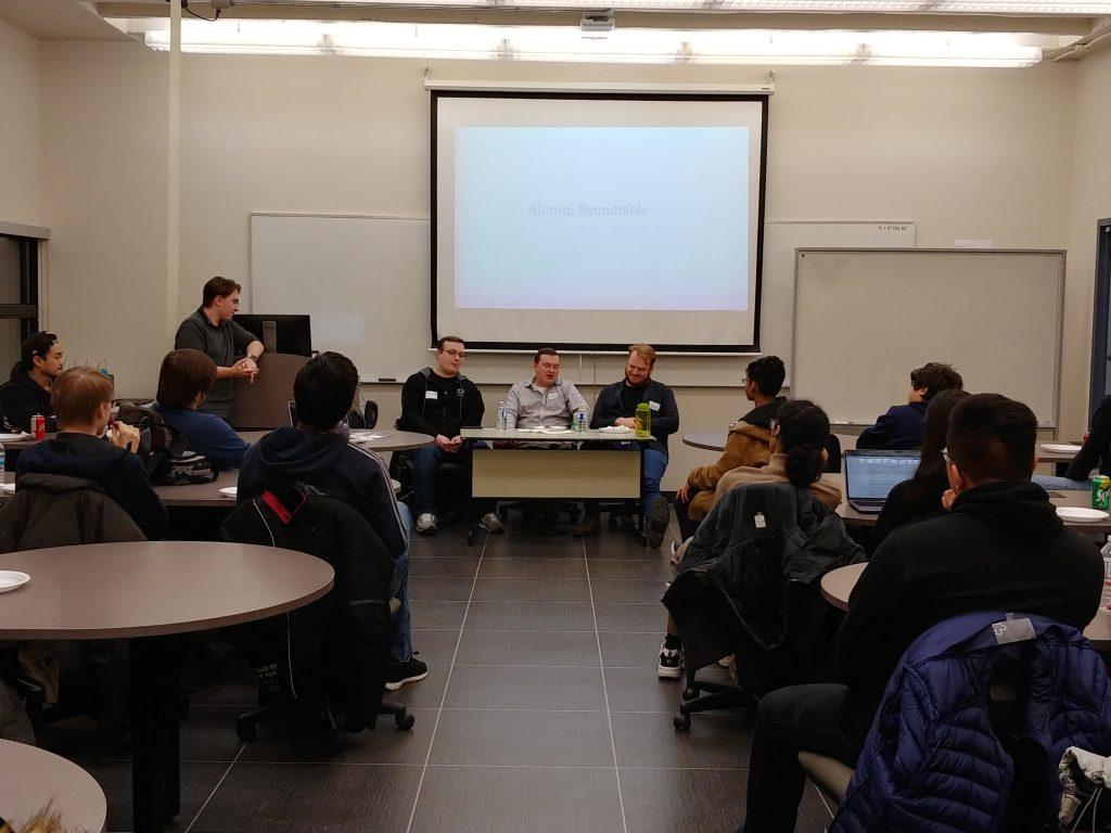MCC-inaugural meeting-4