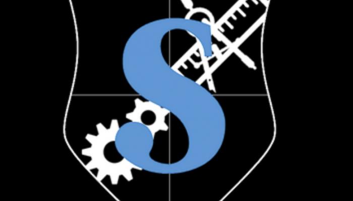 Sheridan Engineering Society