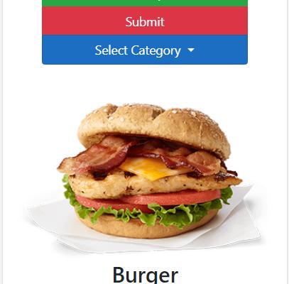 byod-orderplatform