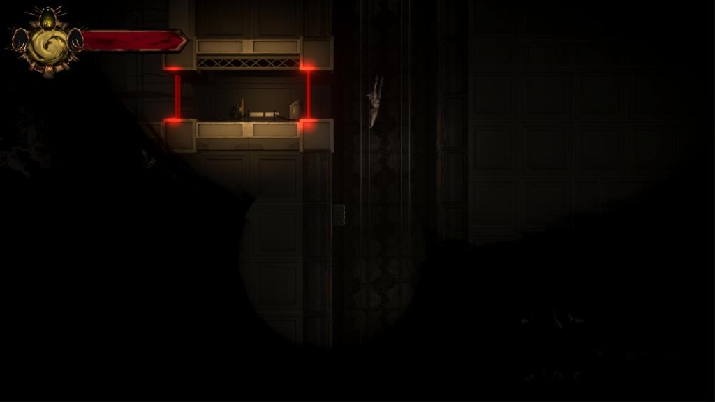 Ahmmits Gate screen 4