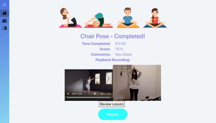 AI yoga assistant-3