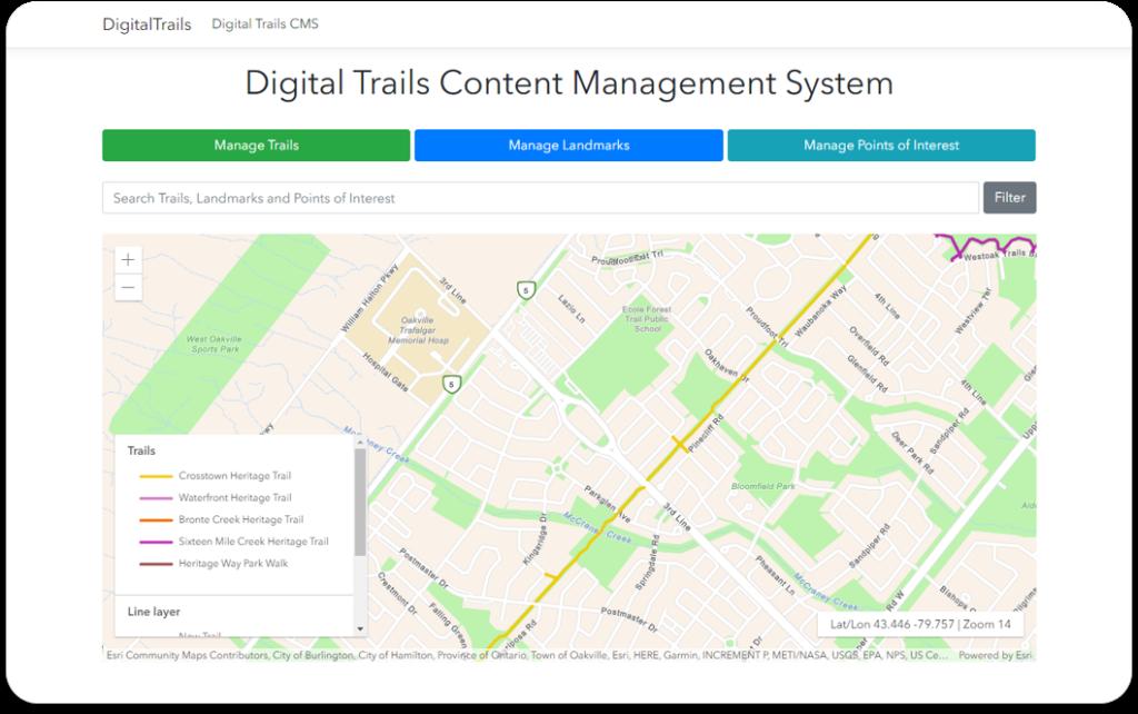 Capstone-Digital Trails-6