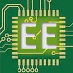 Electronic Enabling Club logo