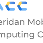 Mobile Computing Club logoo